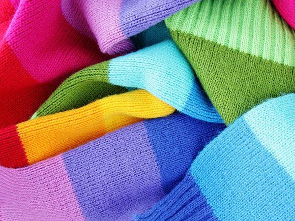 Cloth-Blank.jpg