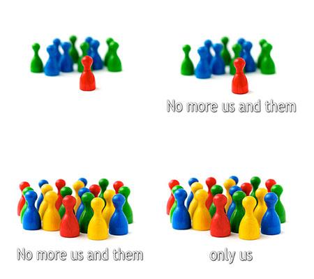 Us-Them-Sampler.jpg