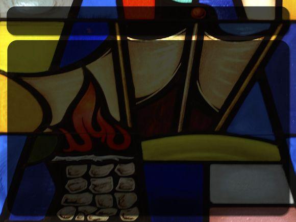 Burning-Altar-Blank.jpg