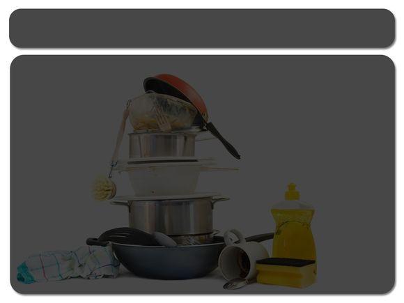 Chores-Blank.jpg