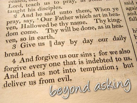 prayer-blank.jpg