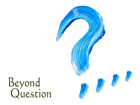 beyond-question-blank.jpg