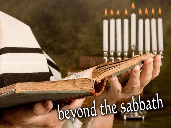 sabbath-blank.jpg
