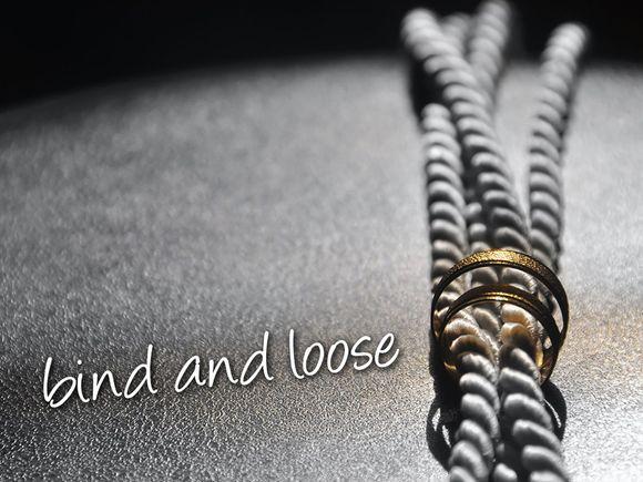 cords-rings-blank.jpg