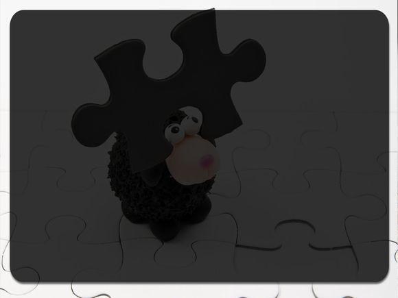 lost-sheep-blank.jpg