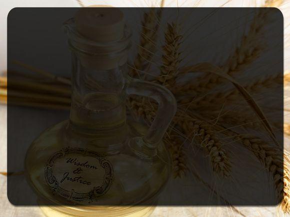 Oil-Wheat-Reading.jpg
