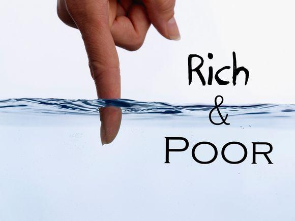 Rich-Poor-Water-Blank.jpg