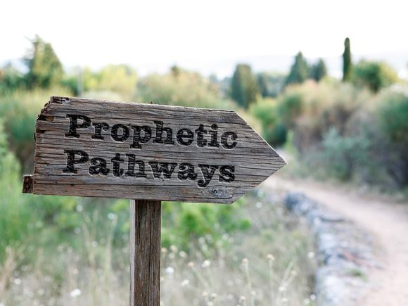 Prophetic-Pathways-Title.jpg