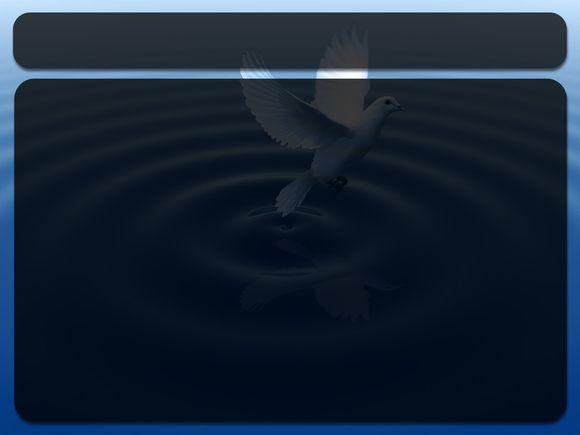 dove-ripples-reading.jpg