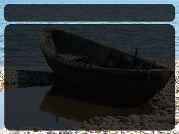 lakeside-blank.jpg