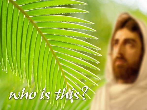 palm-jesus-blank.jpg