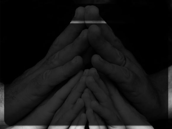 prayer-hands-blank.jpg