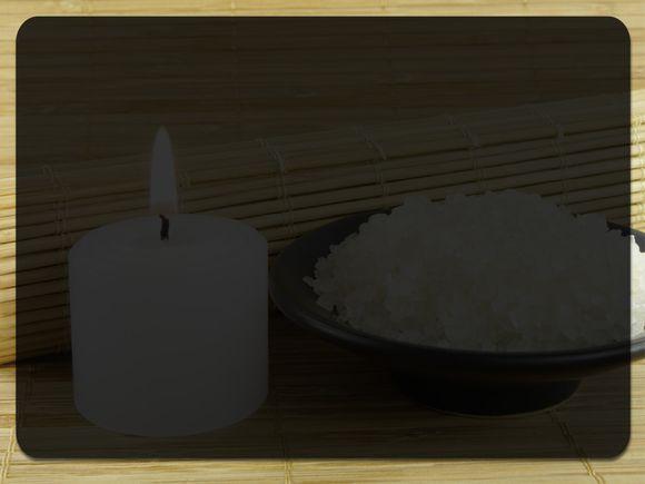 salt-light-blank.jpg