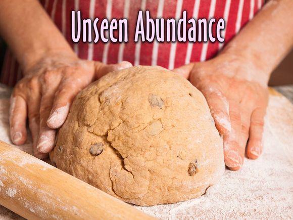 unseen-abundance-reading.jpg