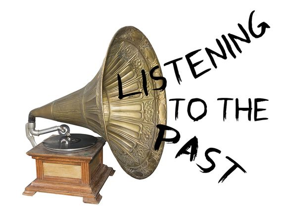 gramophone-listening-past-reading.jpg