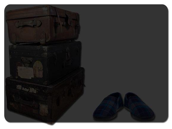 slippers-trunks-blank.jpg
