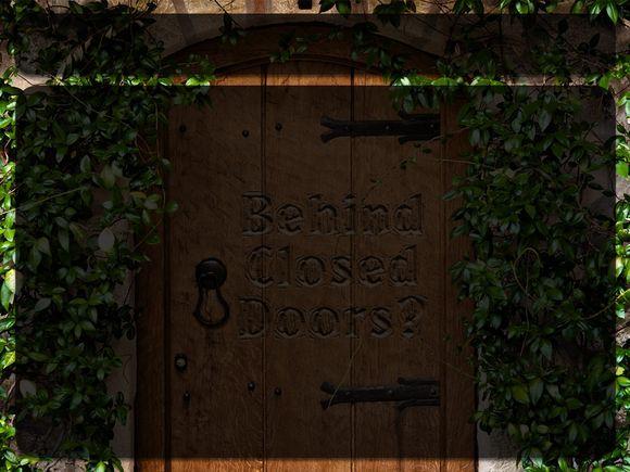 closed-doors-reading.jpg