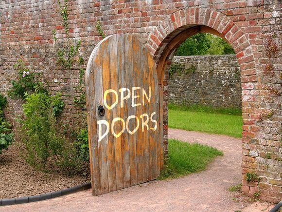 open-doors-reading.jpg