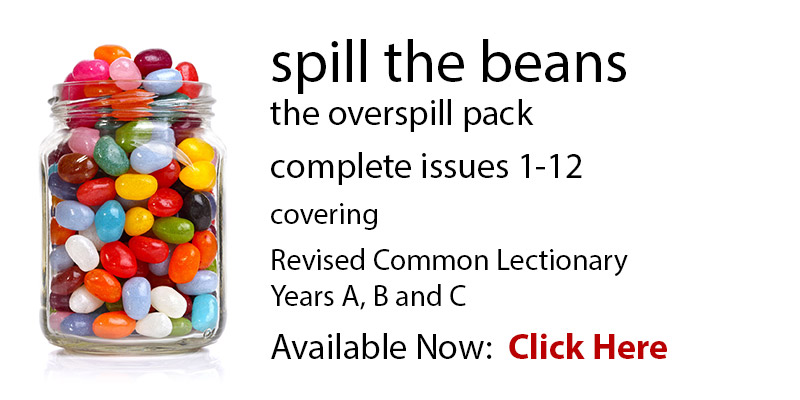 Overspill-Pack-Web-Image