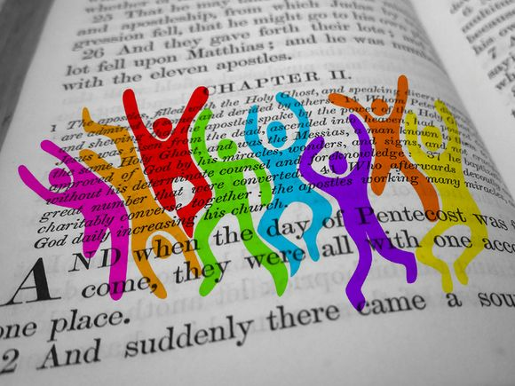 pentecost-reading.jpg