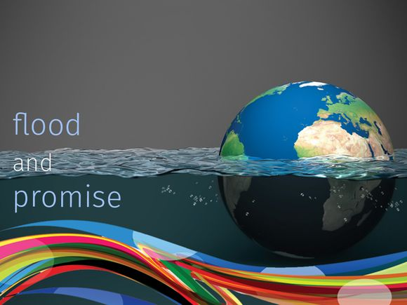 flood-promise-reading.jpg