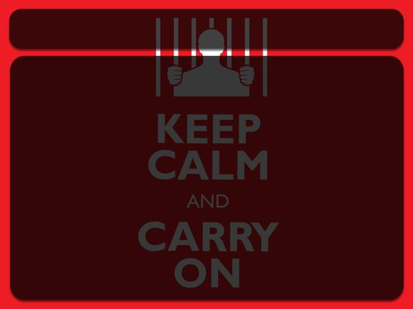 Keep-Calm-Readings.jpg