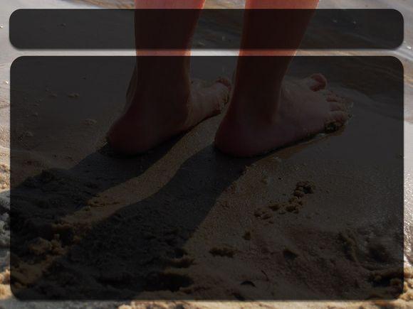 toe-water-worship.jpg