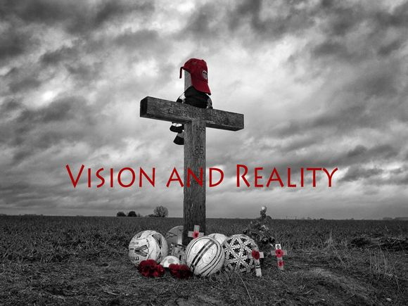 vision-reality-remembrance-reading.jpg