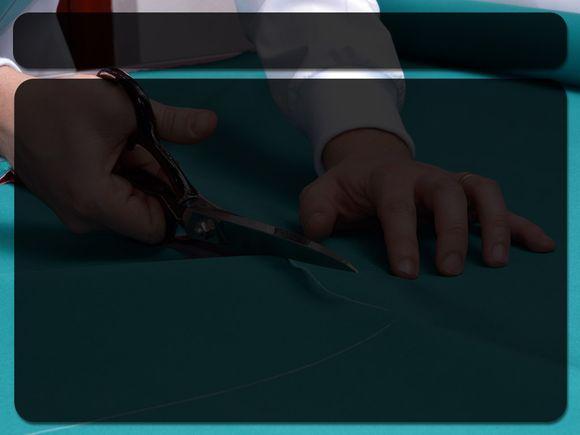 cutting-cloth-reading.jpg