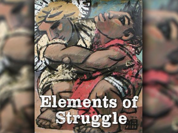 elements-struggle-reading.jpg