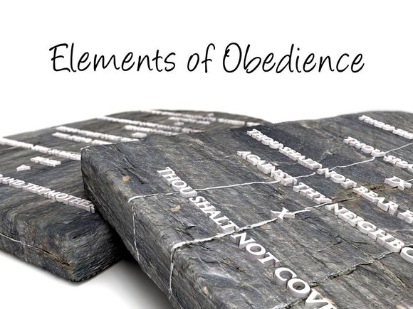 elements-obedience-reading.jpg