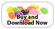 Spill-beans-download-button