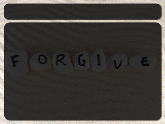 forgiveness-reading.jpg