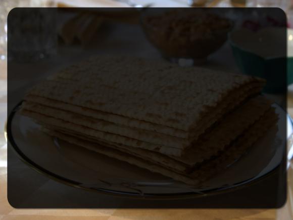 passover-promise-reading.jpg