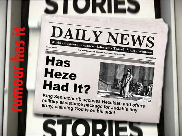 rumour-reading.jpg