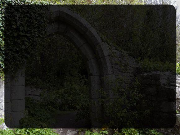 gateways-grace-reading.jpg