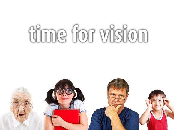 time-vision-reading.jpg
