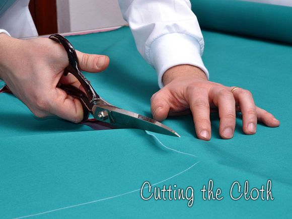 cutting-cloth-reading.jpg