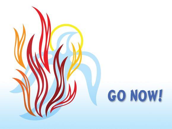 Go-Now-Title.jpg