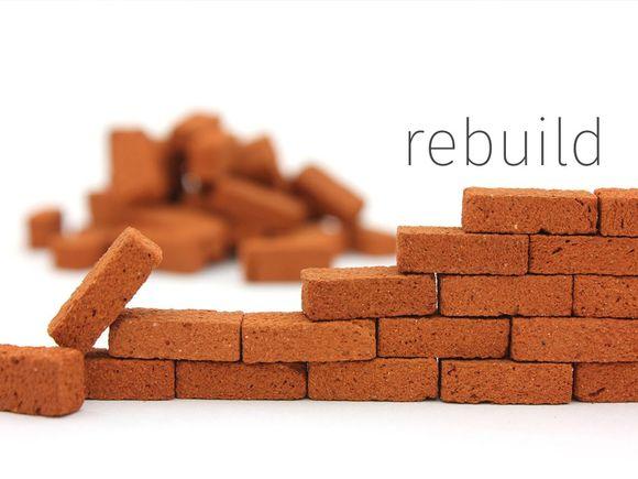 rebuild-worship.jpg