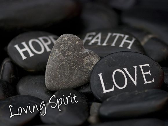 loving-spirit-reading.jpg