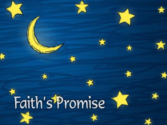 faiths-promise-reading.jpg