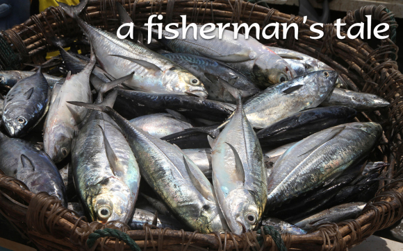 Fishermans-Tale-Reading.jpg