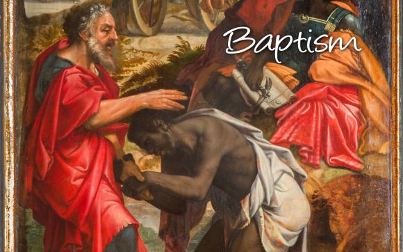 Baptism-Reading.jpg