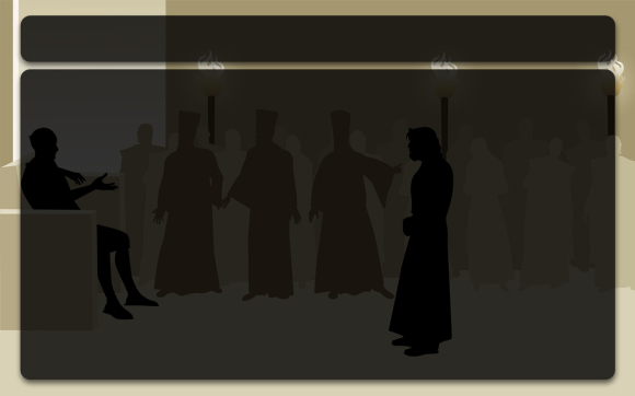 Jesus-Condemned-Worship.jpg
