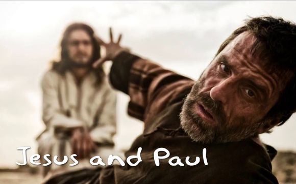 Jesus-Paul-Worship.jpg