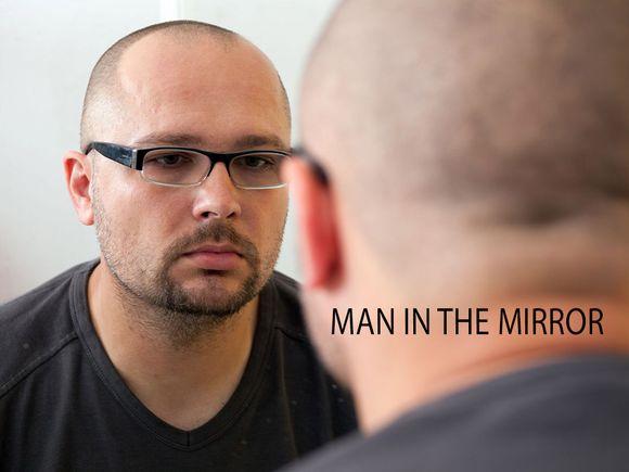 man-mirror-worship.jpg