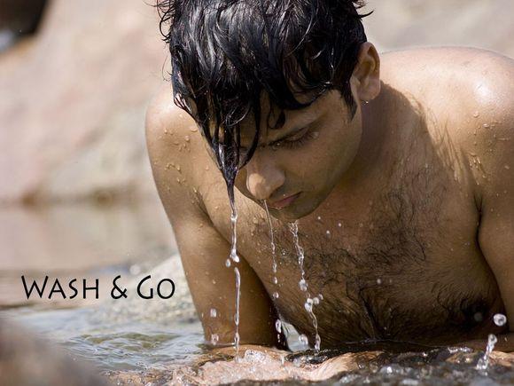 wash-go-reading.jpg