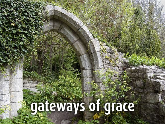 gateways-grace-reading.jpg