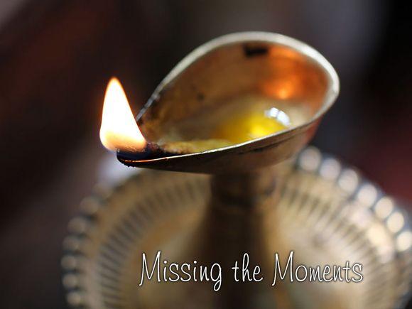 missing-moments-reading.jpg